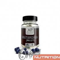 Buy Online Ibutamoren (MK 677) - Magnus | ORIGINAL-NUTRITION