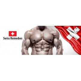 Mesterolone Tablets Swiss Remedies