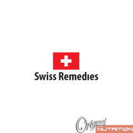 Primobolan Tablets Swiss Remedies