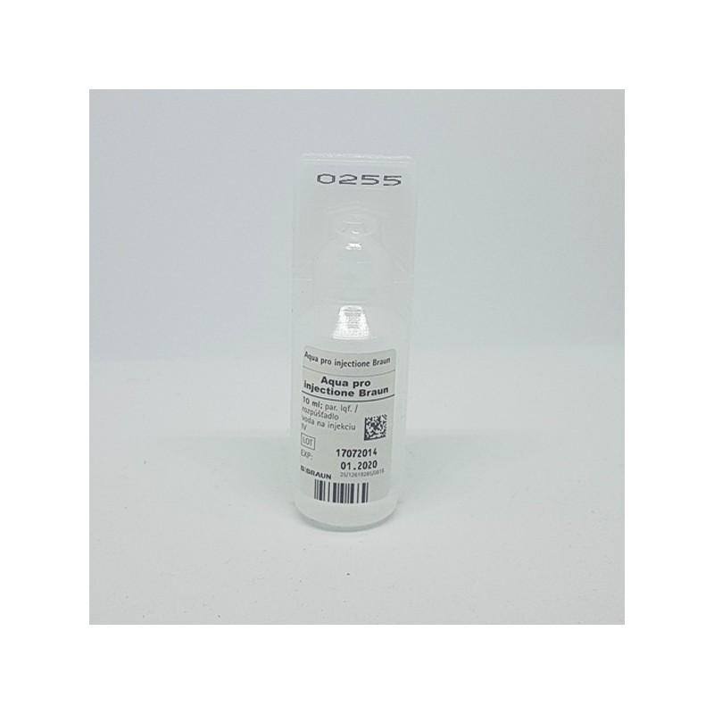 oxandrolone la pharma