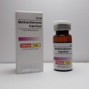 Methandienone Injection Genesis  (100 mg/ml) 10 ml