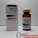 Trenbol 100 Genesis (100 mg/ml) 10 ml