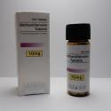 Methandienone Tablets Genesis (10 mg/tab) 100 tabs