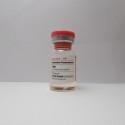 Durabol 100 British Dragon (100 mg/ml) 10 ml