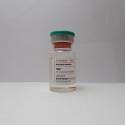 Primobol 100 British Dragon (100 mg/ml) 10 ml